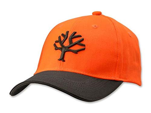 BOKER Boke BO09BO103-BRK Hunter Cap Orange