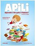 Apili : Apprendre à lire grâce à l'humour