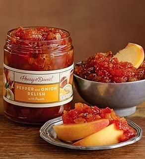 Best harry and david peach salsa Reviews