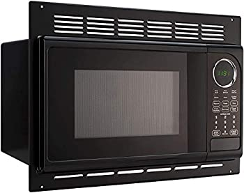 Best rv microwave Reviews