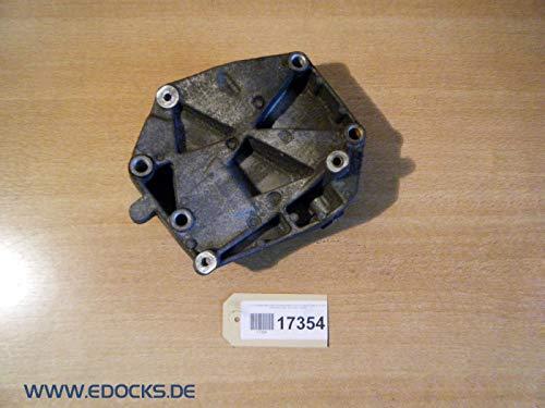 Motorhalter Halter Klimakompressor 55191339 Astra H Zafira B 1,9 CDTI Opel