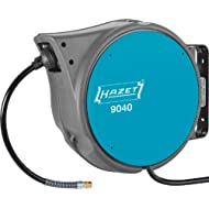 Hazet-9040-10-Hose-Reel