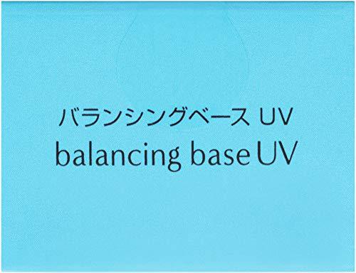 第一三共ヘルスケア『ミノンバランシングベースUV』