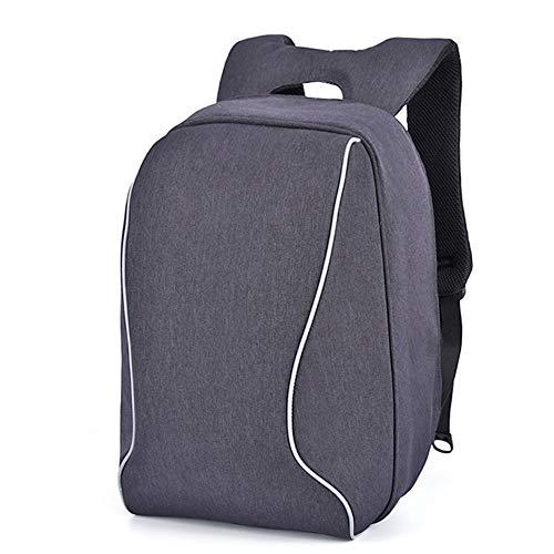 Anti-Diebstahl Laptop Rucksack Herren 15