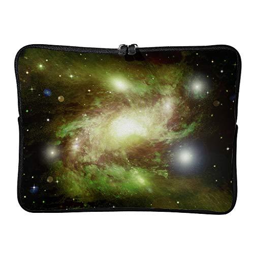 5 Sizes Laptop Bags Premium Wear Resistant Mist Laptop Sleeve Suitable for Work
