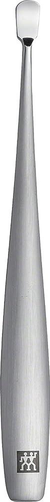 その他文明冷蔵するTWINOX キューティクルスクレーパー 88341-101