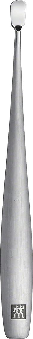 ラックインタネットを見る閉じるTWINOX キューティクルスクレーパー 88341-101
