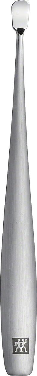 日の出モノグラフ宿泊TWINOX キューティクルスクレーパー 88341-101
