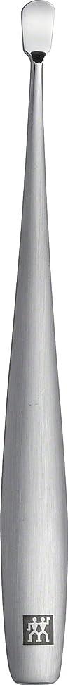開拓者新しさ買うTWINOX キューティクルスクレーパー 88341-101