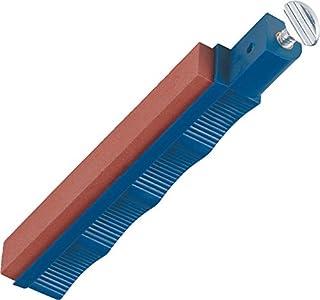 Lansky Sharpeners Fine - Afilador de Cuchillos, Color Amarillo