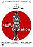 ALMODOVAR - MAUVAISE EDUCATION, LA (LA MALA EDUCACION) (1 DVD)