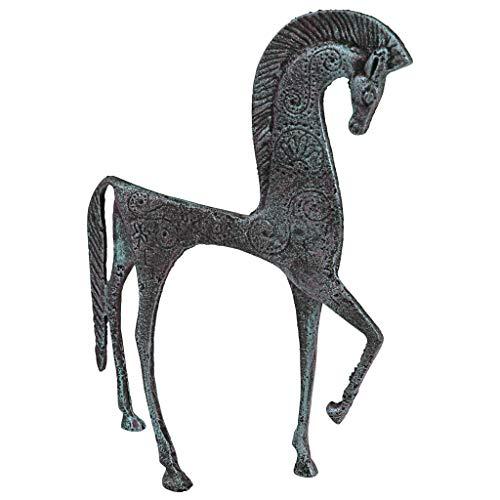 Catálogo de Escultura - los preferidos. 3