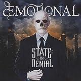 State: in Denial von dEMOTIONAL