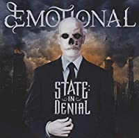 State: in Denial