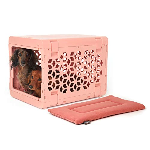 Best Stylish Dog Crate