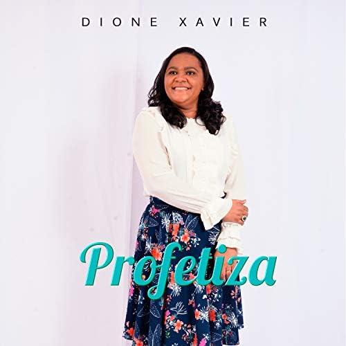 Dione Xavier