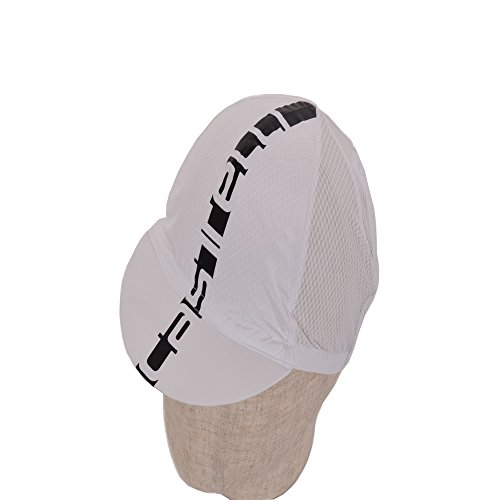 INFERNO CYCLING CAP