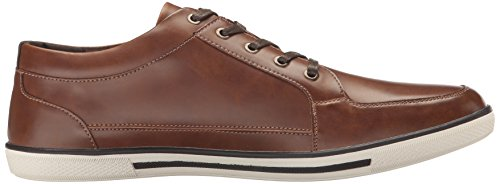 Kenneth Cole Unlisted Men's Crown