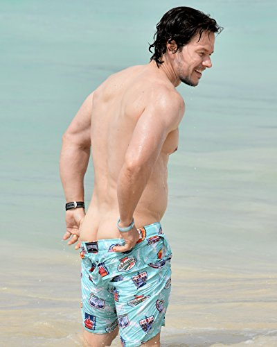 Mark Wahlberg 8 x 10 * 8x10 Photo Picture IMAGE #2 *SHIPS FROM USA*