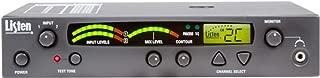Best listen technologies lt-800-216 Reviews