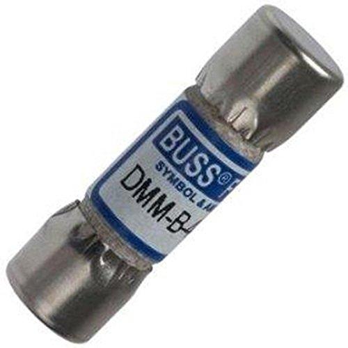 Cooper Bussmann DMM-B-44/100 DMM Fuse