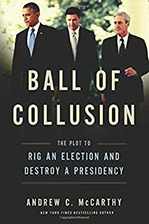 Best ball of confusion Reviews