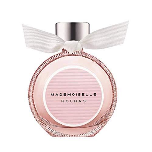 Rochas Mademoiselle Rochas Perfume - 50 ml