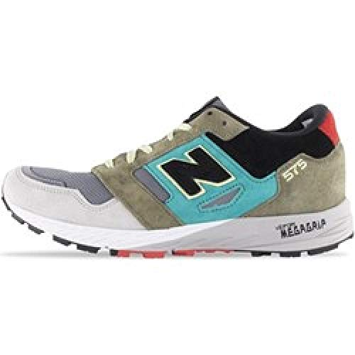 New Balance MTL575ST, Running Shoe Mens, Arctic Fox