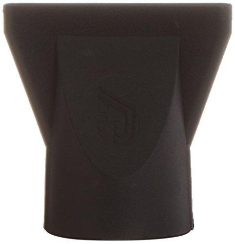 Parlux Concentrateur pour Sèche-Cheveux 2800/3200 - 7,5 cm