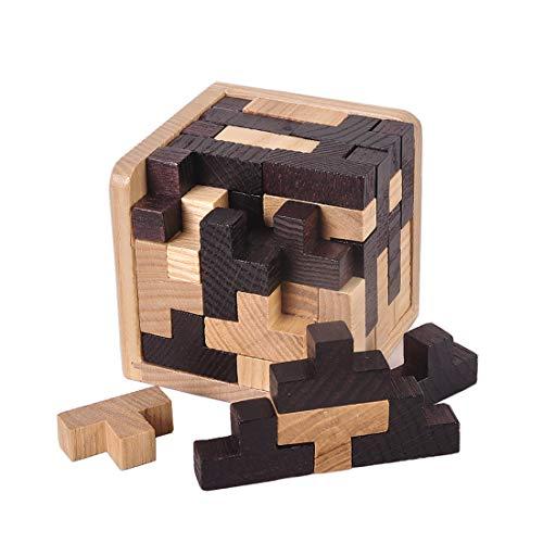 3d puzzle timer - 3