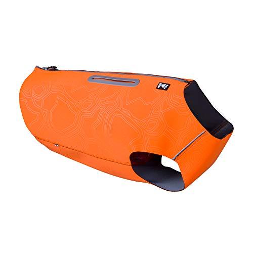 Hurtta Rambler Vest, orange