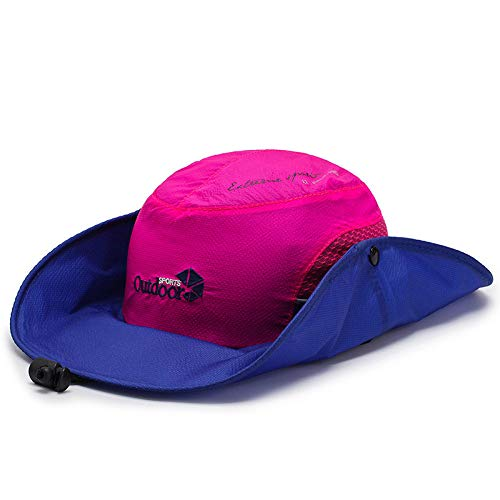 BEIKE Sombrero para El Sol Sombrero De Playa Sombrero De