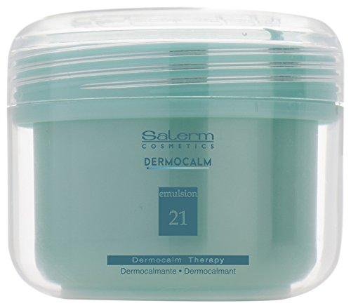 Salerm Cosmetics 973-06569 Dermocalm Therapy Mascarilla