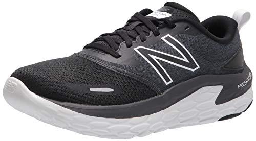 New Balance Men's Fresh Foam Altoh V1 Running Shoe,...