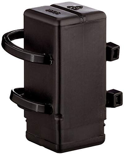 first4magnets f4mw15-1 X5000 descalcificador magnético para 15 mm cobre/tuberías de plástico
