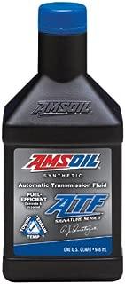 Amsoil ATF Signature Series (1 Quart)