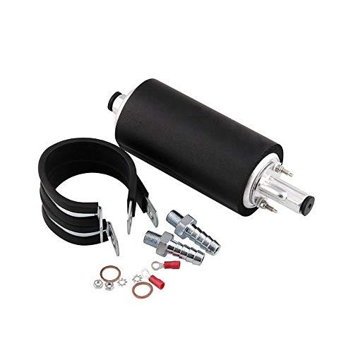 H.Y.BBYH Benzinpumpe Auto Elektrische Kraftstoffpumpe for F o r d Ersetzen W-a-l-b-r-o GSL392 Fuel Injection Edelstahl Hohe Qualität