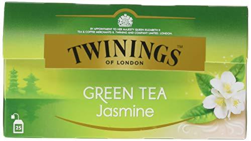 Twinings Grüner Jasmin Tee (1 x 45 g)