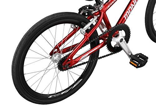 419s34dCgQL 20 Best BMX Bikes [2020]
