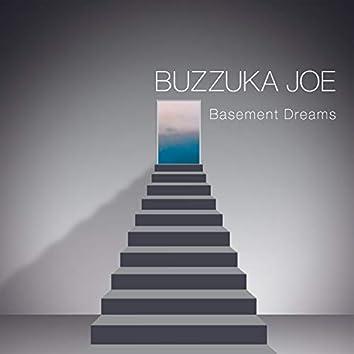 Basement Dreams