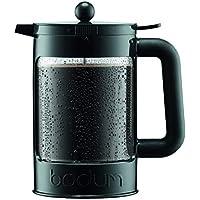 Bodum Bean Cold Brew Coffee Maker, 51 Oz