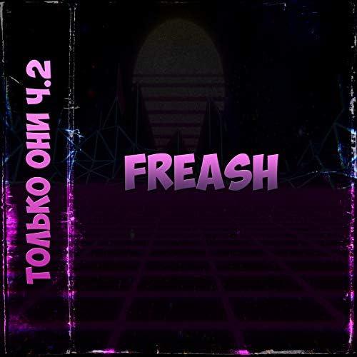 FREASH