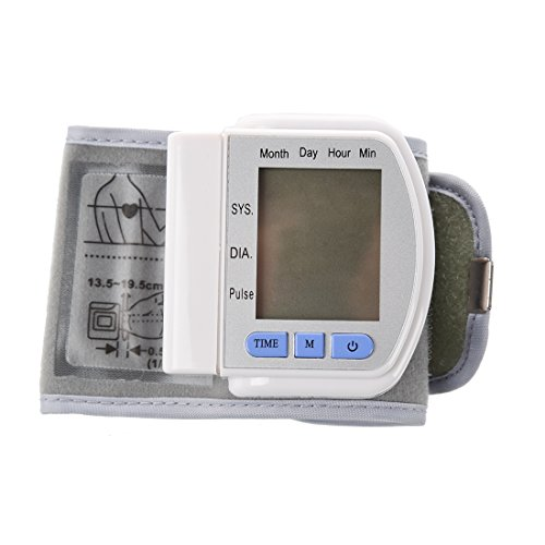 Tensiomètre poignet - SodialR