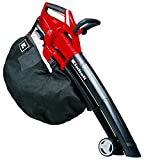 Best Snow Blowers - Einhell GE-CL 36 Li E-Solo Power X-Change Cordless Review