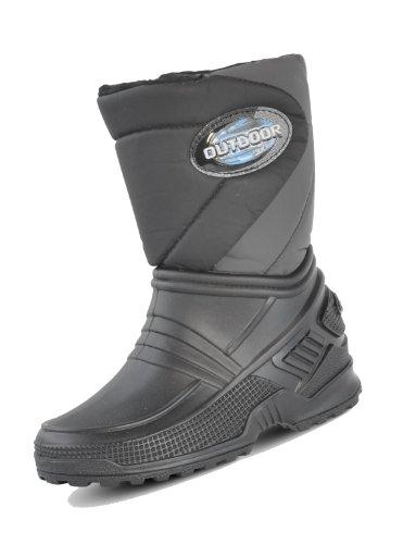 Roxy Chaussures de Neige Taille 32