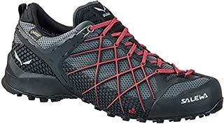 Salewa Men's Ms Wildfire GTX Low Rise Hiking Shoes (B078C7285R)   Amazon price tracker / tracking, Amazon price history charts, Amazon price watches, Amazon price drop alerts