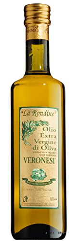 Olivenoel La Gardesana