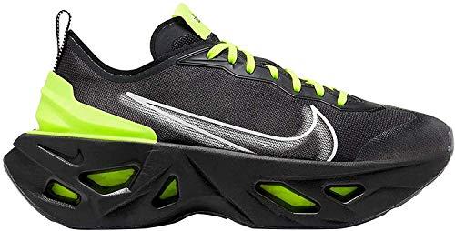 NIKE W Zoom X Vista Grind, Zapatillas para Correr para Mujer