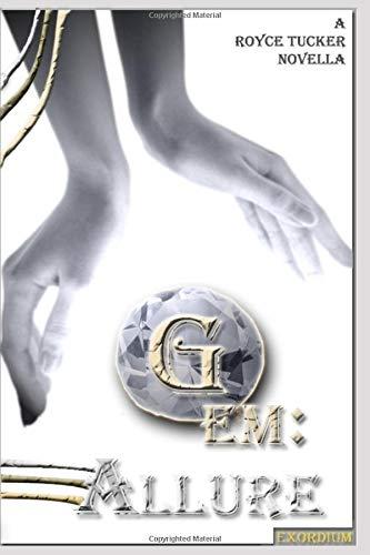 Gem: Allure: Exordium (Crystal Universe)