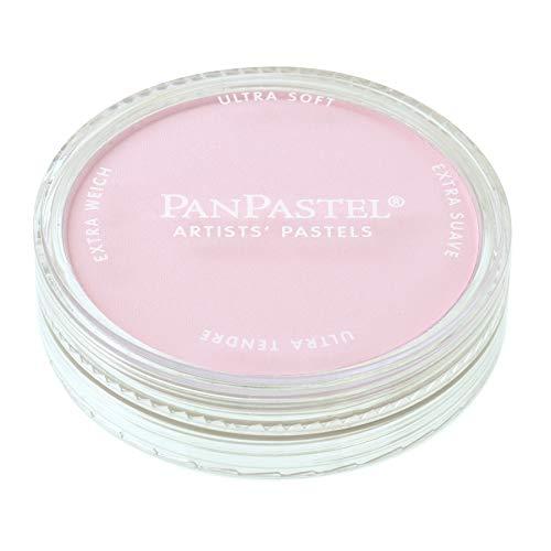 PanPastel - Peinture Pastel pour Artiste Magenta Teinte
